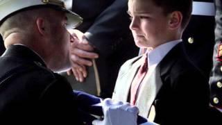 Memorial Day Tribute -