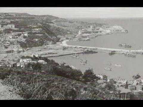 Eski Zonguldak Resimleri