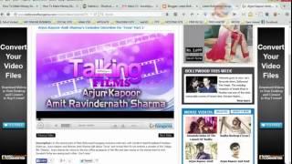 How To Make Money From Bangladesh Method Url Short