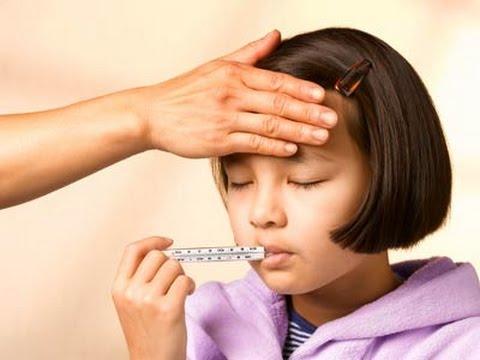 Xxx Mp4 वायरल बुखार के विवरण लक्षण कारण उपचार और घेरलू नुस्के 3gp Sex