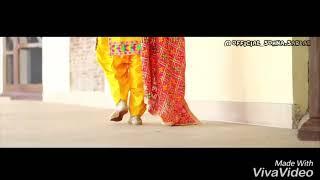 Phulkari  Ranjit Bawa full Hd Video |Preet Judge |Gold–E–Gill |@official_sohna.sardar