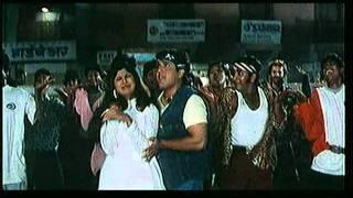 Hai Nazuk Nazuk Halki Phulki Chingari [Full Song] Pardesi Babu