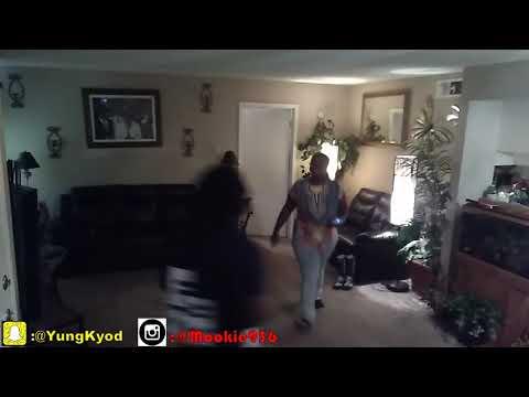 Xxx Mp4 Caught Smoking Weed Prank On Mom Super Funny 3gp Sex