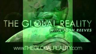 Best Of The Global Reality - The Emerald Tablets of Thoth