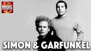 Simon & Garfunkel | Mini Documentary