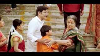 RohiniHattangadi-Ortho Free Oil Kannada Ads, Kannada Ad Films,Kannada Ad Commercial