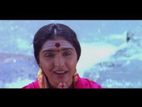 Xxx Mp4 Sri Danamma Devi Kannada Full HD Movie Jayanthi Anuprabhaker Shivdwaj 3gp Sex