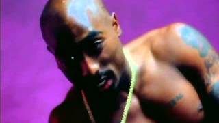 2Pac - All About U (Première prise) [7Dayz - The Movie]