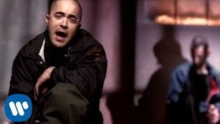 Staind - It's Been Awhile (Video)