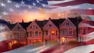 Ennio Morricone - Deborah's Theme (OST Once Upon A Time In America, 1984)