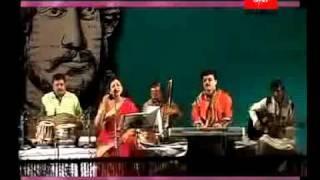 Kon Alotey Praner Pradip || Paramita Bandapadhay