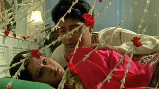 Indrani Halder hot lip kissing