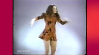 Dizzy - Tommy Roe (1969)