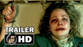 HOUNDS OF LOVE Official Trailer #2 (2017) Emma Booth Thriller Movie HD