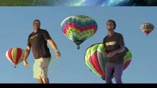 BONGANI MP   KARATI official music video