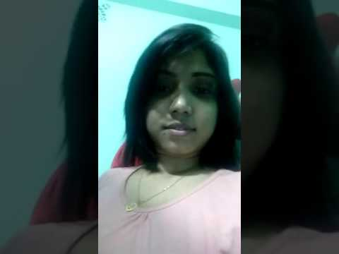 Xxx Mp4 Bangla Sex Gril 3gp Sex