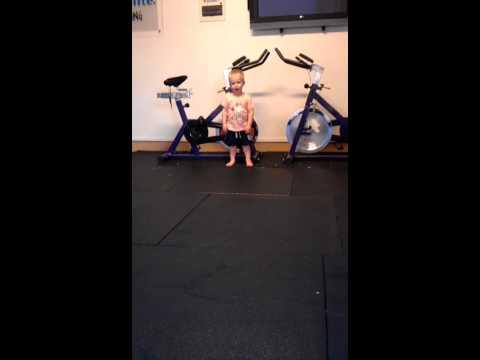 Xxx Mp4 Jack In The Gym 3gp 3gp Sex
