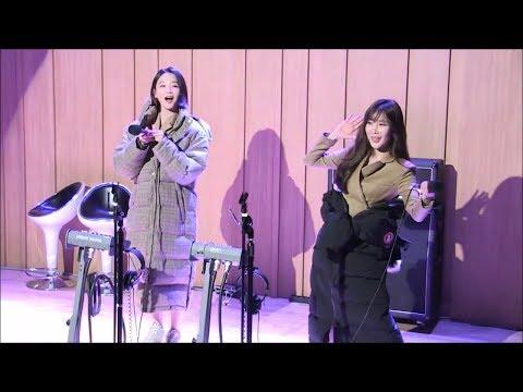 Xxx Mp4 Davichi 다비치 8282 Radio Live 3gp Sex