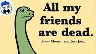 15 Most Inappropriate Kids Books Ever