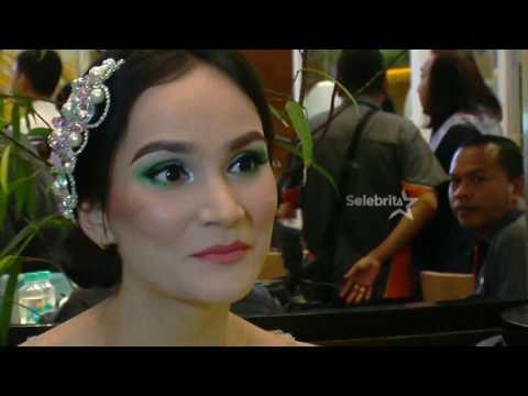 Top 5 Pria Indonesia Menikahi Wanita Bule | Selebrita Pagi