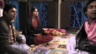 Ujan Ganger Naiya Series 1 (Episode 03) by BBC Media Action