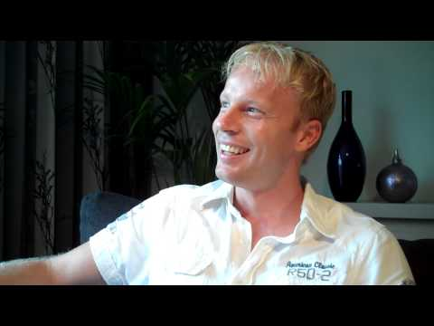 Xxx Mp4 Wat Je Werkelijk Bent Paul Smit Interview Dl 1 3gp Sex