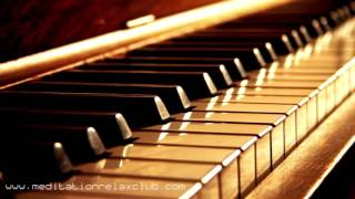 Relaxing Piano Music Therapy for Stress Relief, Beautiful Piano ♫ Playlist