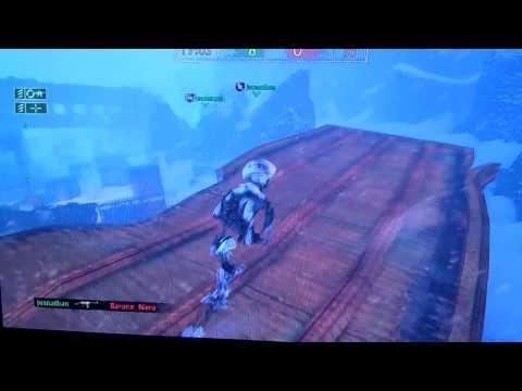 Xxx Mp4 Me OutKasz Jusnathan Kicking Ass HD Video3gp 3gp Sex