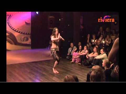 Shakira Waka waka by Kasia Wronka czyli Afrika dzika