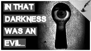 3 Allegedly True Dark Entity Ghost Stories   Real Paranormal Stories Series