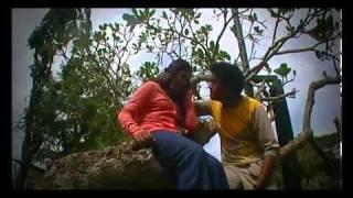 KANAVIL ORU MUHABBATH   MALAYALAM ALBUM SONG