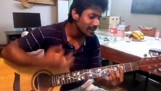 Bangla Guitar Songs