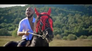 Dani Mocanu - MAFIA ( Oficial Video )