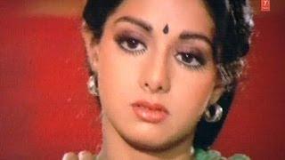Tandav Full HD Song | Chaal Baaz | Sunny Deol, Sridevi