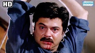Best Action Scene From