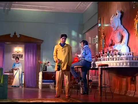 Xxx Mp4 Vasantha Maligai 1973 Full Tamil Old Movie HD 3gp Sex