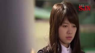 khuda ko Dikh Raha Hoga|Korean Drama Mix BY SUJAN LIMBU..