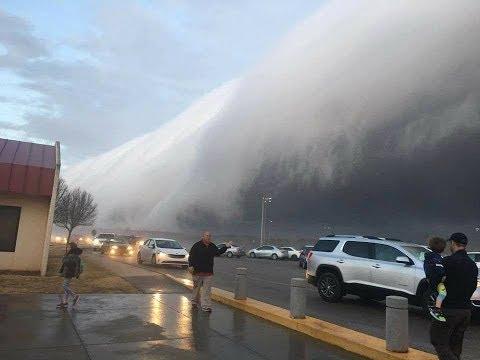Xxx Mp4 Thunder Ice Storms Split USA Arctic Cold Florida 2 0 Mini Ice Age 2015 2035 510 3gp Sex