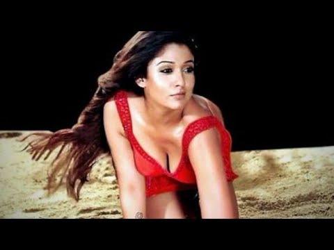 Xxx Mp4 Nayanthara Pics Hot 3gp Sex