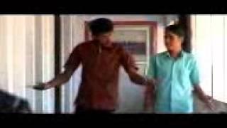 SPOKEN ENGLISH malayalam comedy new.3gp