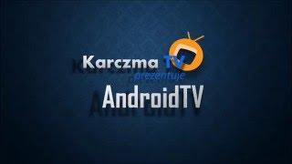 AndroidTV - Jak zainstalować KODI + napisy + repozytoria do oglądania TV Internetowej