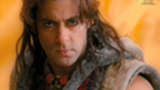 Taali (Uncut Song Promo) | Veer | Salman Khan & Zarine Khan