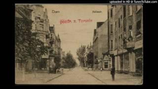 DJ Rasel-Skit Rychu Peja