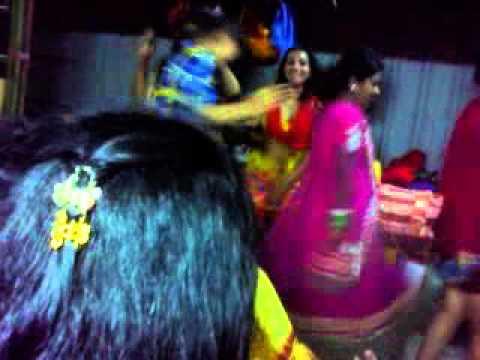 Xxx Mp4 Brightway In Eid Festival Gril Group Dance 3gp Sex