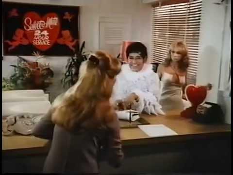 The Curious Female (1970) USA Full Movie