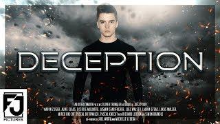 Deception - Full Movie (German/2018) [4K]