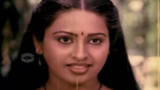 Malayalam Full Movie   Suresh Gopi   Prameela   Evergreen Romantic Hit