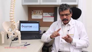 Back Pain: Causes, Relief and Treatment - Best Back Pain Doctors India
