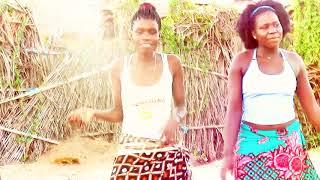 Fofa bia Muaná mualobuana Official Video HD