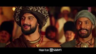 Mohenjo Daro 2016 Hindi Movie Title Video Song By Hrithik Roshan & Pooja Hegde HD 1080p BDmusic99 In